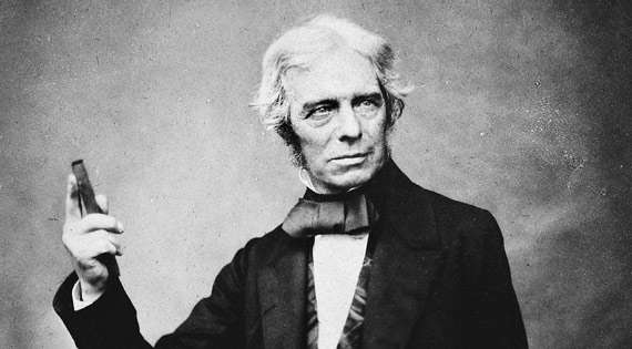 Michael-Faraday.jpg