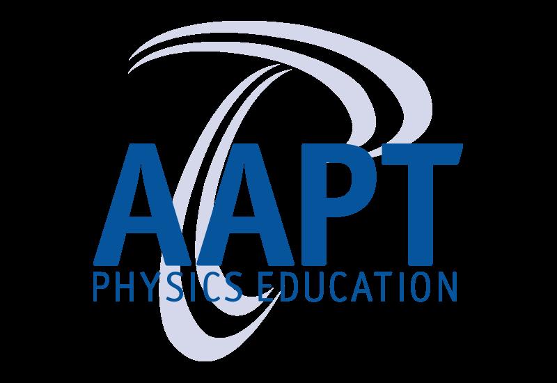 AAPT-Logo-1